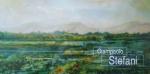 Mostra di pittura a S.Mauro Pascoli